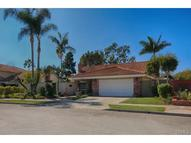 2763 Tern Circle Costa Mesa CA, 92626