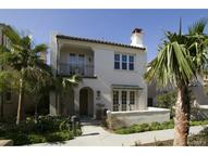21314 Balerma Lane Huntington Beach CA, 92648