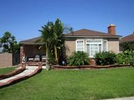 10819 Amery Avenue South Gate CA, 90280