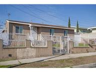 12915 South Hoover Street Gardena CA, 90247