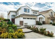 3508 South Spring Meadow Court Diamond Bar CA, 91765