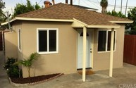 77 East Ellis Street Long Beach CA, 90805