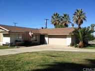 329 North Lincoln Street Redlands CA, 92374