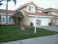 28736 North Port Lane Menifee CA, 92584