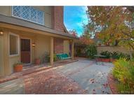 404 East 16th Street Costa Mesa CA, 92627