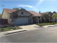 5260 Melbourne Place Riverside CA, 92508