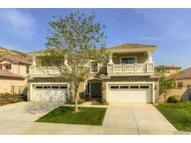 7687 Newman Court Highland CA, 92346