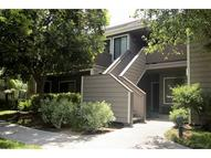 1083 Shadowridge Drive Vista CA, 92081