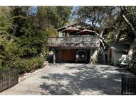 686 Brookside Lane Sierra Madre CA, 91024