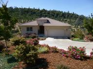 3583 Shadowtree Lane Chico CA, 95928