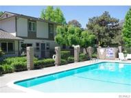 2215 Peach Tree Drive Fairfield CA, 94533