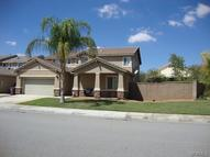 1739 North Deodar Drive Beaumont CA, 92223