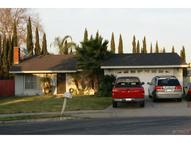 1525 East Oak Hill Court Ontario CA, 91761