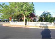 8060 Wisner Avenue Panorama City CA, 91402