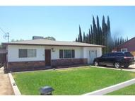 1528 4th Street Norco CA, 92860