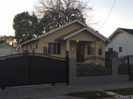10129 South Grevillea Avenue Inglewood CA, 90304