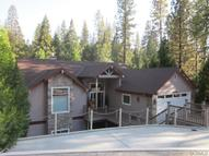 53918 Creekside Lane Bass Lake CA, 93604