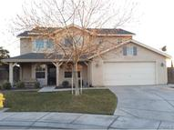 7479 Morgan Court Winton CA, 95388