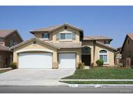 2101 Murrieta Road Perris CA, 92571