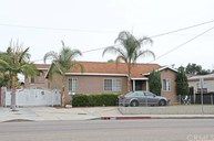 1416 South Greenwood Avenue Montebello CA, 90640