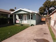 127 West 111th Place Los Angeles CA, 90061