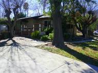 19965 Grand Avenue Lake Elsinore CA, 92530