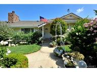 6479 Clear Springs Road Simi Valley CA, 93063