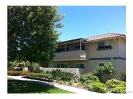 2211 Via Mariposa East Laguna Woods CA, 92637