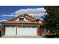 12596 Silver Saddle Way Victorville CA, 92392