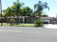 565 West 6th Street Ontario CA, 91762