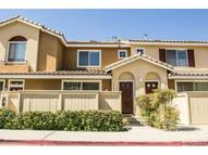 19664 Orviento Drive Foothill Ranch CA, 92610