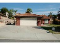 724 Marylie Lane Walnut CA, 91789