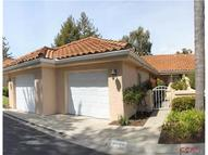 6046 Pebble Beach Way San Luis Obispo CA, 93401