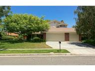 221 Jesse Way Redlands CA, 92374