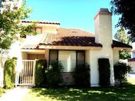 23025 Paseo De Terrado Diamond Bar CA, 91765