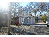633 3rd Street Lakeport CA, 95453