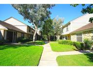 222 Hampton Lane La Habra CA, 90631
