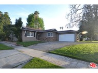 16127 Liggett Street North Hills CA, 91343
