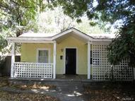 1633 Mulberry Street Chico CA, 95928