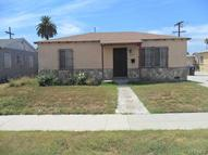 5933 South Wilton Place Los Angeles CA, 90047