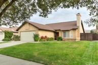 1548 North University Street Redlands CA, 92374
