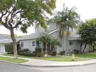 2286 Senasac Avenue Long Beach CA, 90815