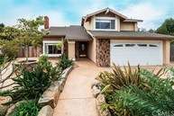 3535 Starboard Circle Oceanside CA, 92054