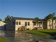 14708 South Denker Avenue Gardena CA, 90247
