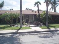 747 East Mockingbird Lane San Bernardino CA, 92404