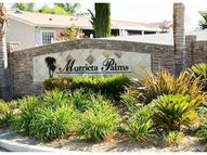 26311 Jackson Avenue #36 Murrieta CA, 92563