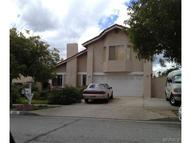 1531 Glenwood Way Upland CA, 91786