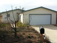 24678 Pitchfork Circle Wildomar CA, 92595