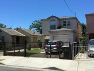 10327 Anzac Avenue Los Angeles CA, 90002