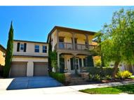 15520 Cardamon Way Tustin CA, 92782